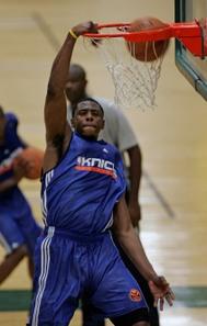 Knicks_training_camp_basketball_4